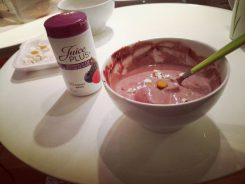 juice plus beerenauslese