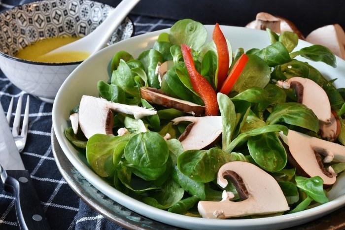 Diät zum Abnehmen wöchentliches Menü nur 1000 Kcal pro Tag, diät, abnehmen, gesunde ernährung, gewicht verlieren
