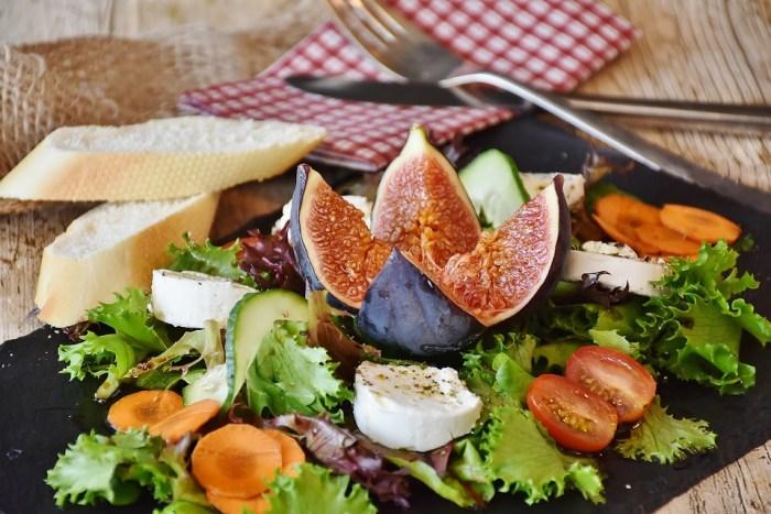 abnehmen in 3 wochen, diät, gewicht verlieren, ernährungsplan