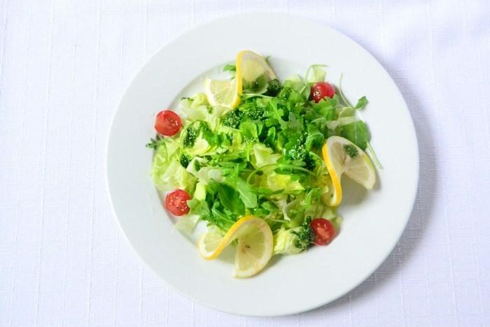 Was aus der Diät zu eliminieren, um Gewicht 10 Kilo zu verlieren
