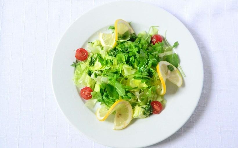 Diäten, um Gewicht in einem Monat 20 Kilo in Pfund zu verlieren