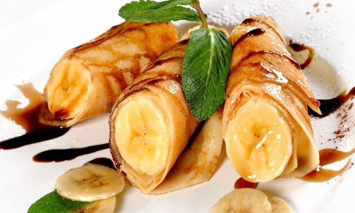 Alles über Bananen – ob Bananen gesund sind: Die Superfrucht