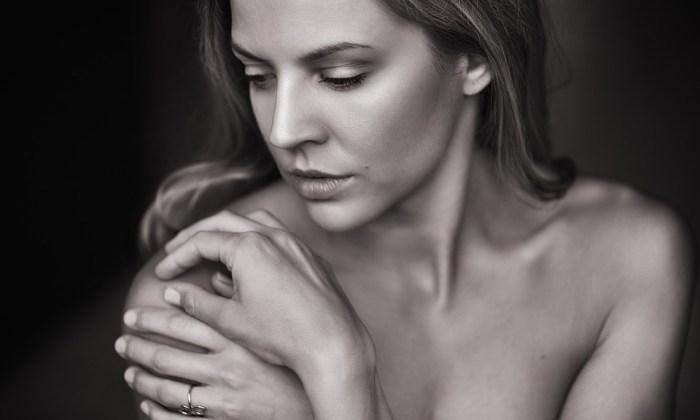 7 Geheimnisse für eine jugendliche Haut