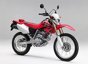 仮面ライダーが乗ってるバイクのベースモデルまとめ - NAVER まとめ