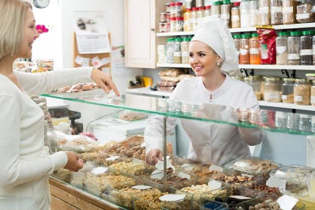 Oleaginosas: quais escolher para mais qualidade de vida e longevidade?