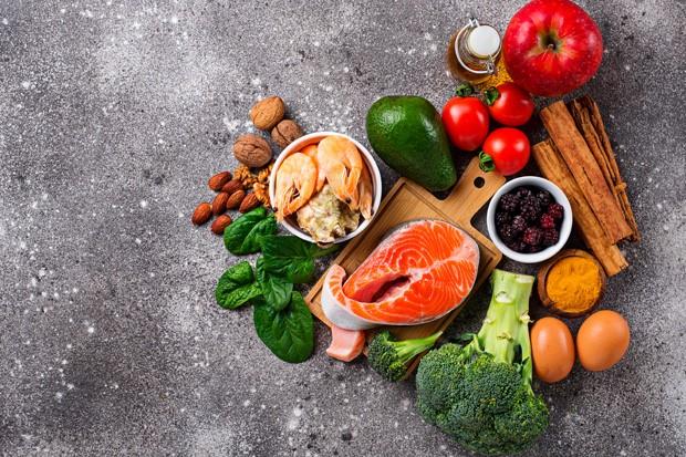 Conheça 8 alimentos ótimos para a memória e a saúde do cérebro
