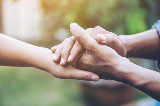 Empatia: saiba como ela pode transformar o mundo em que vivemos