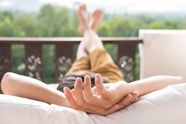 a-meditacao-pode-ajudar-contra-depressao-e-ansiedade1
