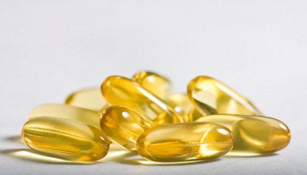 como-escolher-um-bom-omega32