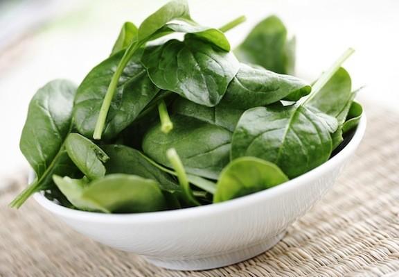alimentos-que-podem-te-ajudar-a-perder-peso-neste-verao1