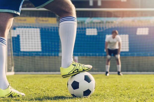 beneficios-do-omega-3-que-todos-os-atletas-precisam-conhecer-4