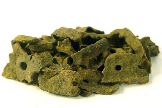 propolis-verde-invista-em-sua-imunidade-1