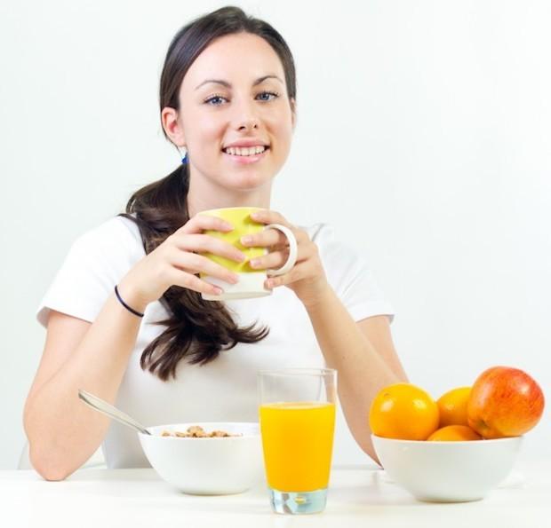 10-motivos-para-procurar-uma-nutricionista