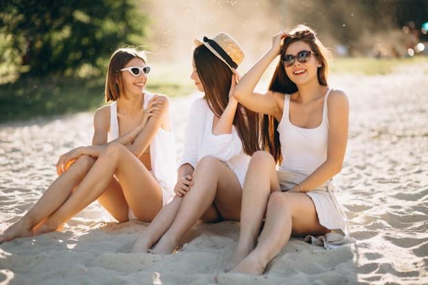 colicas-menstruais-conheca-nove-substancias-e-praticas-naturais-para-alivia-las-2
