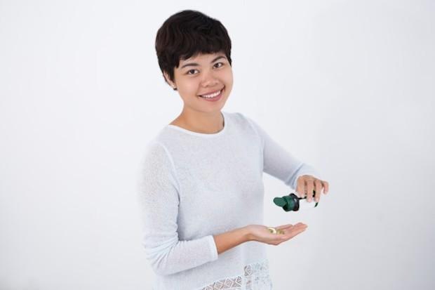 colicas-menstruais-conheca-nove-substancias-e-praticas-naturais-para-alivia-las-3