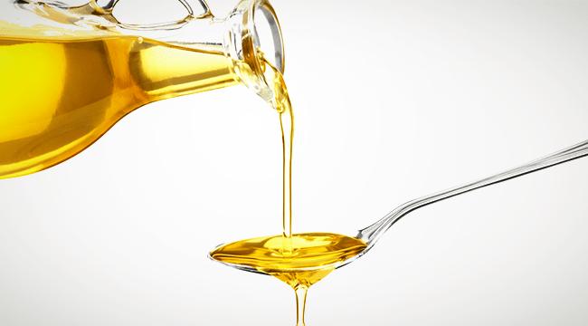 omega-3-o-que-e-como-usar-e-quais-os-beneficios-1