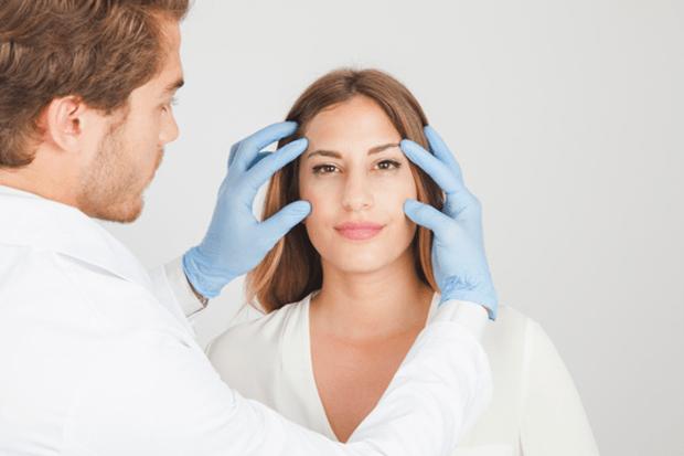 10-exames-de-saude-que-toda-mulher-deve-fazer-3