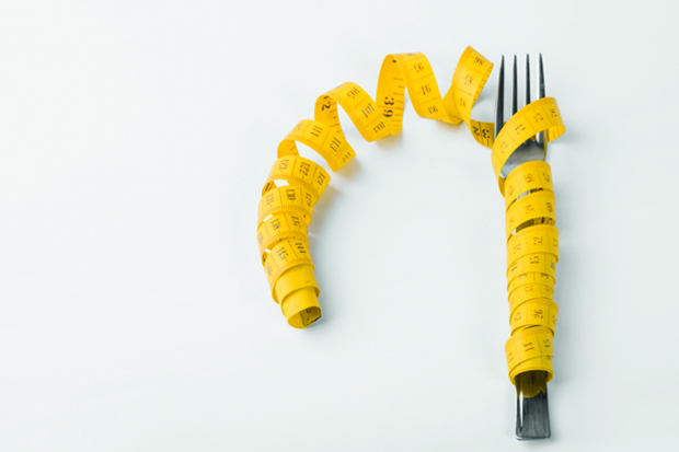 alimentacao-consciente-melhora-a-saude-fisica-e-mental-1