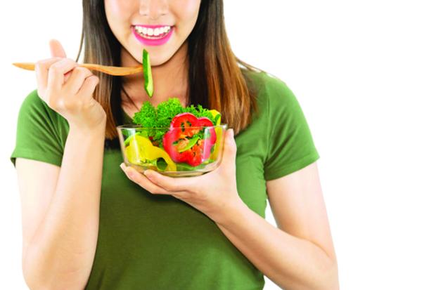alimentacao-consciente-melhora-a-saude-fisica-e-mental-3