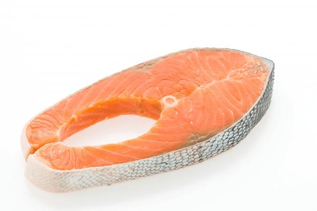 vitamina-b5-beneficios-incriveis-para-a-saude-e-beleza-do-corpo-2