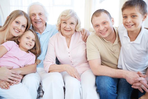 qual-a-importancia-da-familia-na-sua-vida
