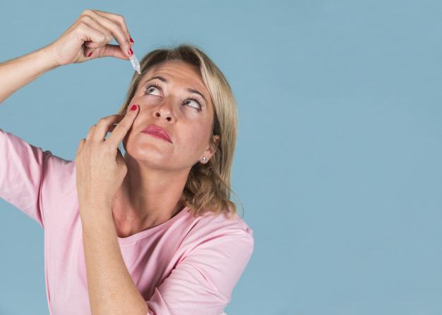saiba-se-voce-esta-sofrendo-da-sindrome-do-olho-seco3