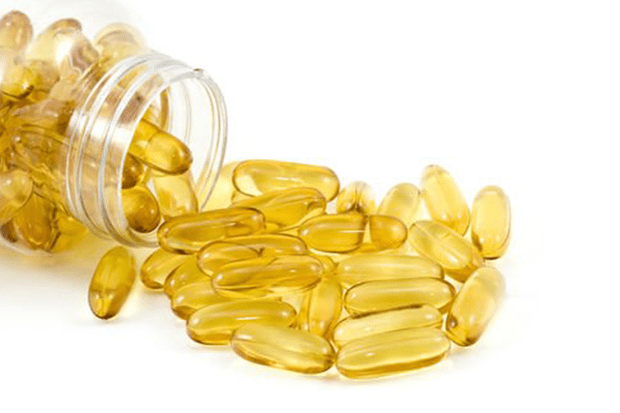 conheca-sete-alimentos-que-aliviam-os-sintomas-da-menopausa-4