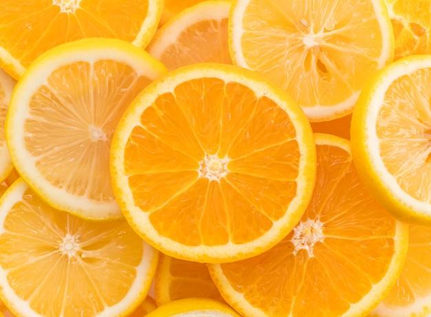 as-8-vitaminas-mais-importantes-para-a-saude-ocular-8