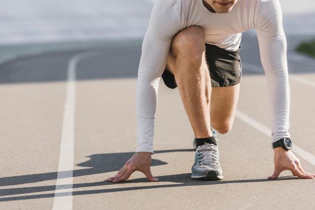 conheca-as-7-melhores-substancias-para-atletas-de-alta-performance-4