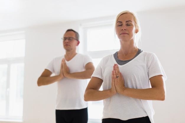 atitudes-que-ajudam-a-evitar-a-depressao-na-menopausa-4