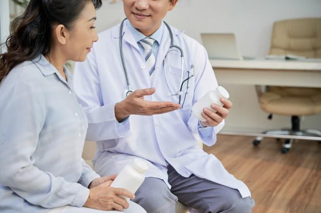 atitudes-que-ajudam-a-evitar-a-depressao-na-menopausa-5