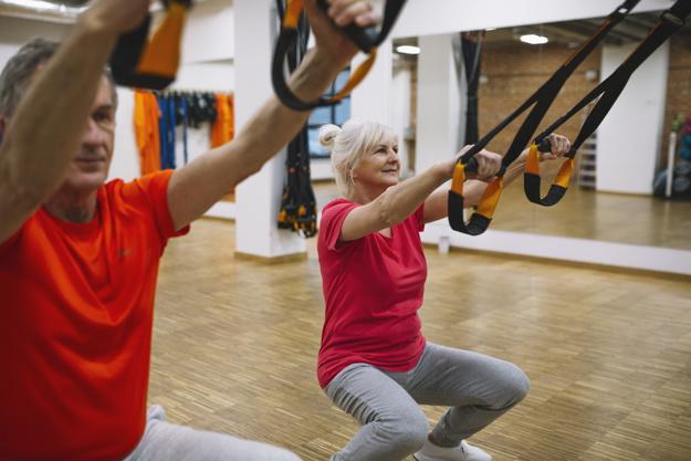 conheca-os-melhores-exercicios-para-perda-ou-manutencao-de-peso-na-menopausa-2