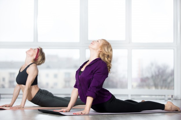 conheca-os-melhores-exercicios-para-perda-ou-manutencao-de-peso-na-menopausa-3