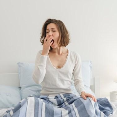 menopausa-como-manter-o-peso-ideal-atraves-da-dieta-4