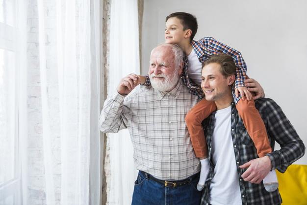 conheca-8-fatores-de-risco-para-o-cancer-de-prostata-3