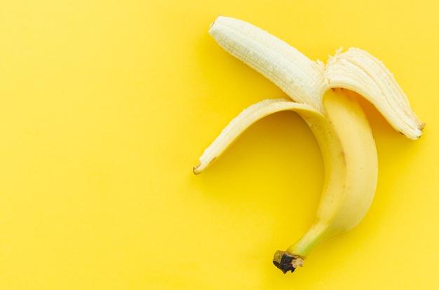 conheca-os-top-suplementos-e-alimentos-para-recuperar-o-corpo-apos-os-treinos-3