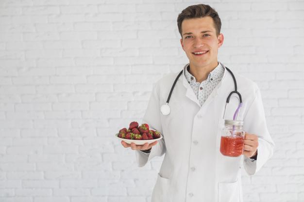 sete-beneficios-dos-antioxidantes-que-voce-precisa-conhecer-3