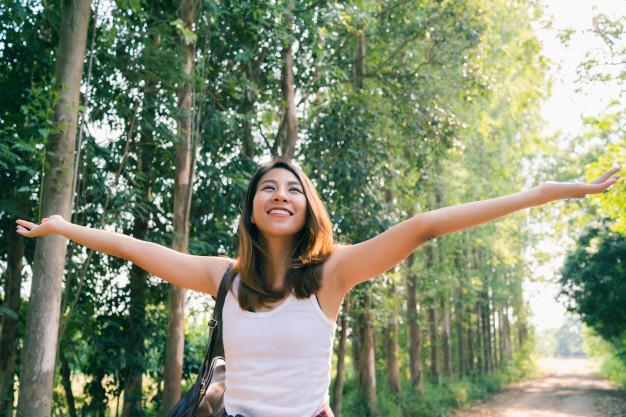 sete-beneficios-dos-antioxidantes-que-voce-precisa-conhecer-5