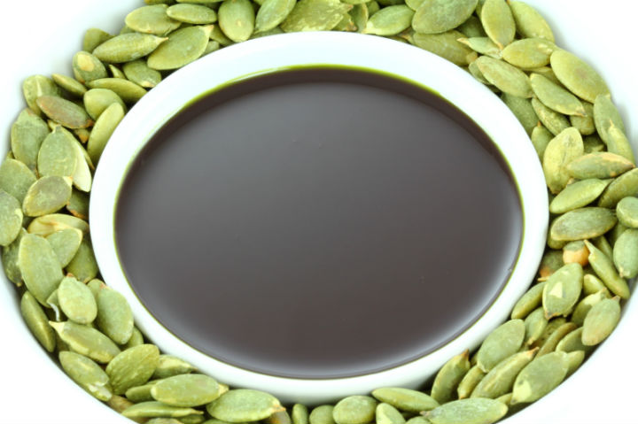 pumpkin-seed-oil-7-oils-for-your-family-by-healthista