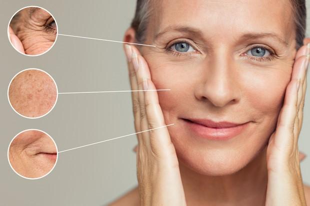 vitaminas-e-minerais-que-podem-te-deixar-mais-belo-e-com-mais-saude