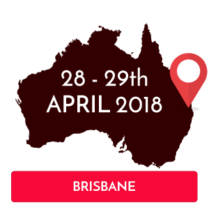 Brisbane - Vital Child Education 2018