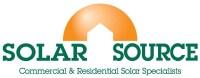 solar source logo