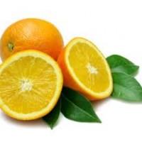 narancs c-vitamin