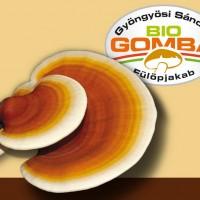 ganoderma +logo