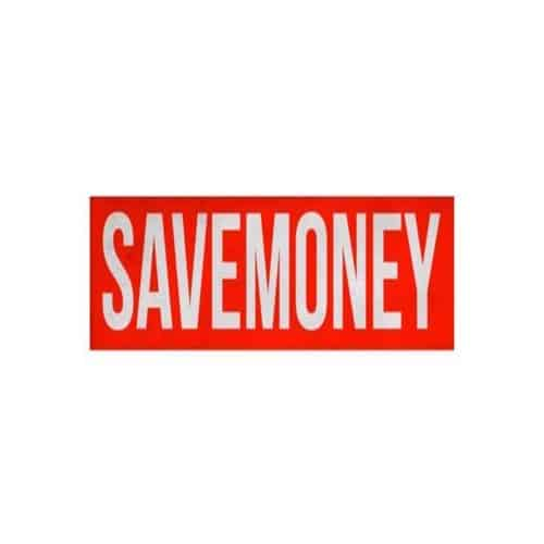 Savemoney-front