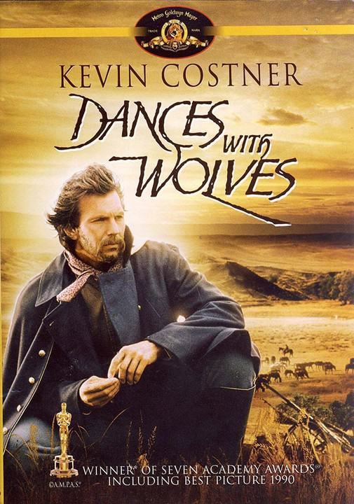 Dances_with_Wolves-1990