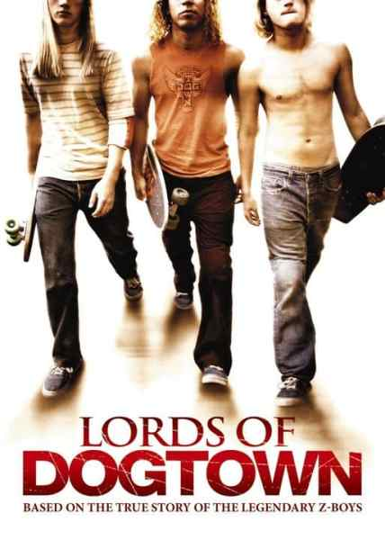LordsOfDogTown-2005