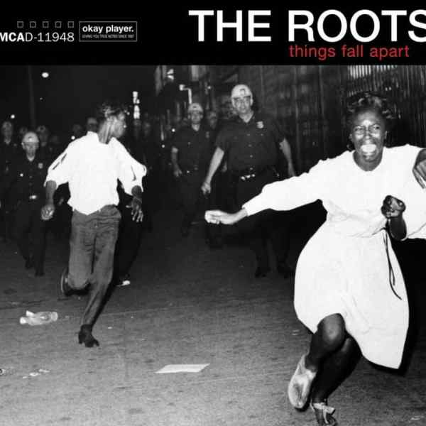 The_Roots-Things-Fall-Apart-Cover-Front