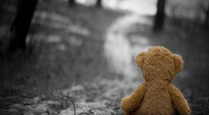 Gratis workshop om uit de eenzaamheid te komen