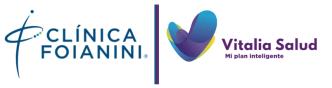 logo_clinica_y_vitalia.png